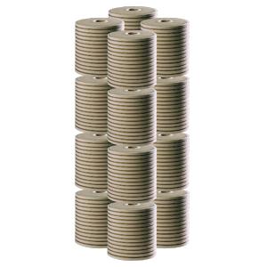 Cartucce di filtrazione fine 427/108