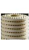 Cartucce di filtrazione fine CJC 15/25 - fino a ISO VG 460 / 40°C