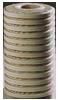 Cartucce di filtrazione fine CJC 15/25 - per oli e fluidi contenti acqua