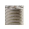 Cartucce di filtrazione fine CJC 27/27 - per oli e fluidi contenti acqua