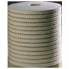Cartucce di filtrazione fine CJC 27/27 - fino a ISO VG 460 / 40°C