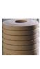 Cartucce di filtrazione fine CJC 15/25 - fino a ISO VG 68 / 40°C