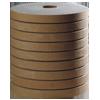 Cartucce di filtrazione fine CJC 27/27 - fino a ISO VG 68 / 40°C