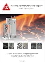 brochure olio da tempra termici