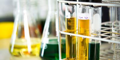 Contaminazionde dell'olio