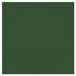 filtro 100% cellulosa