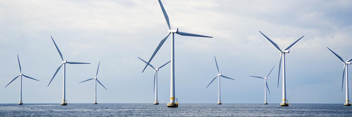 slider energia eolica