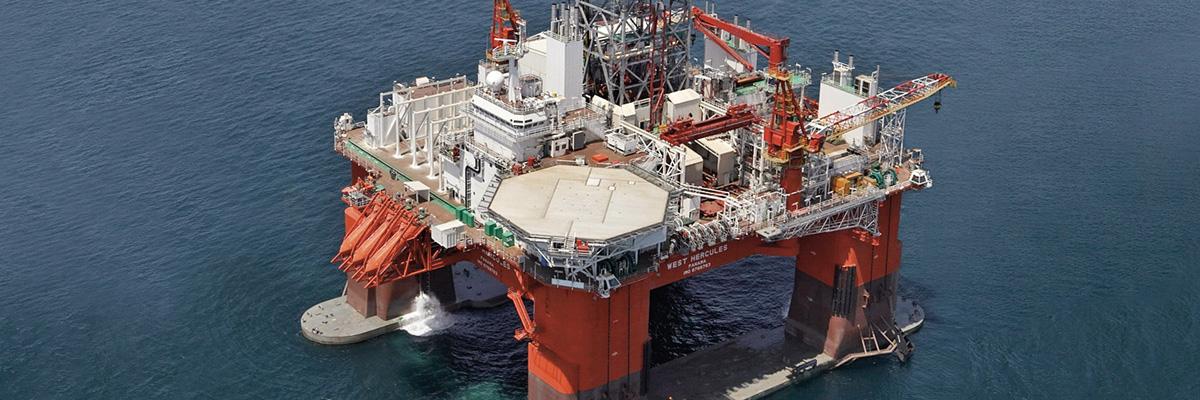 slider offshore
