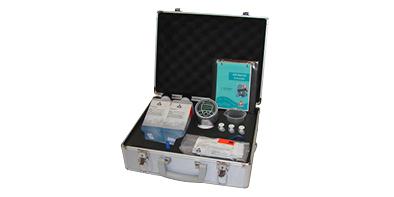 DIGI Water Kit