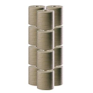 Cartucce di filtrazione fine 327/108