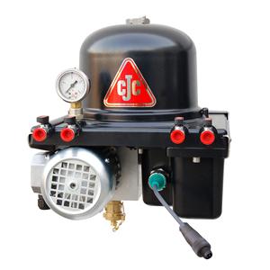 Filtri Separatori 15/25 CJC rimuovere acqua dal gasolio